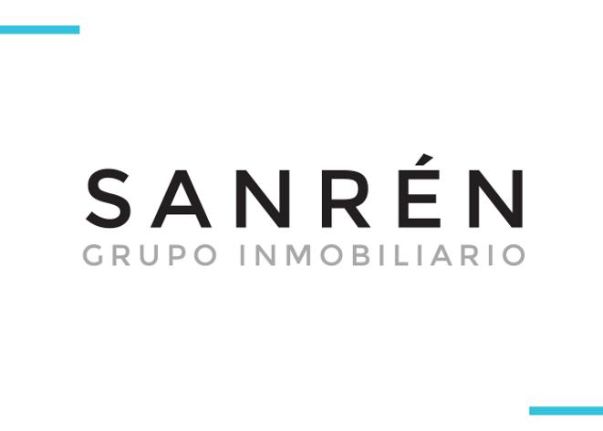 SANREN_GrupoInmobiliario.png