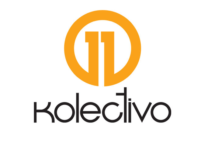K11_logoJPG.jpg