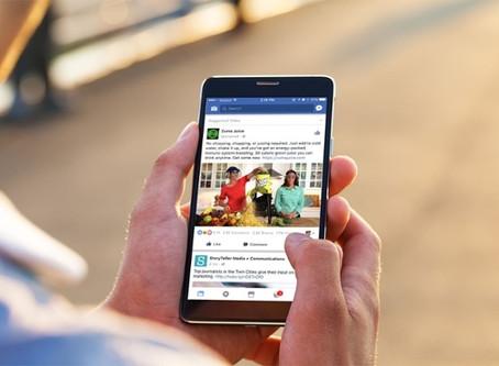 ¿Cuánto cuesta promocionarse en facebook?