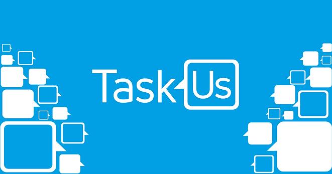 TaskUs_logo.png