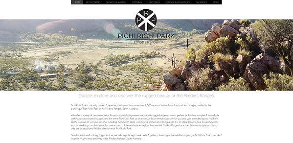 websites02.jpg