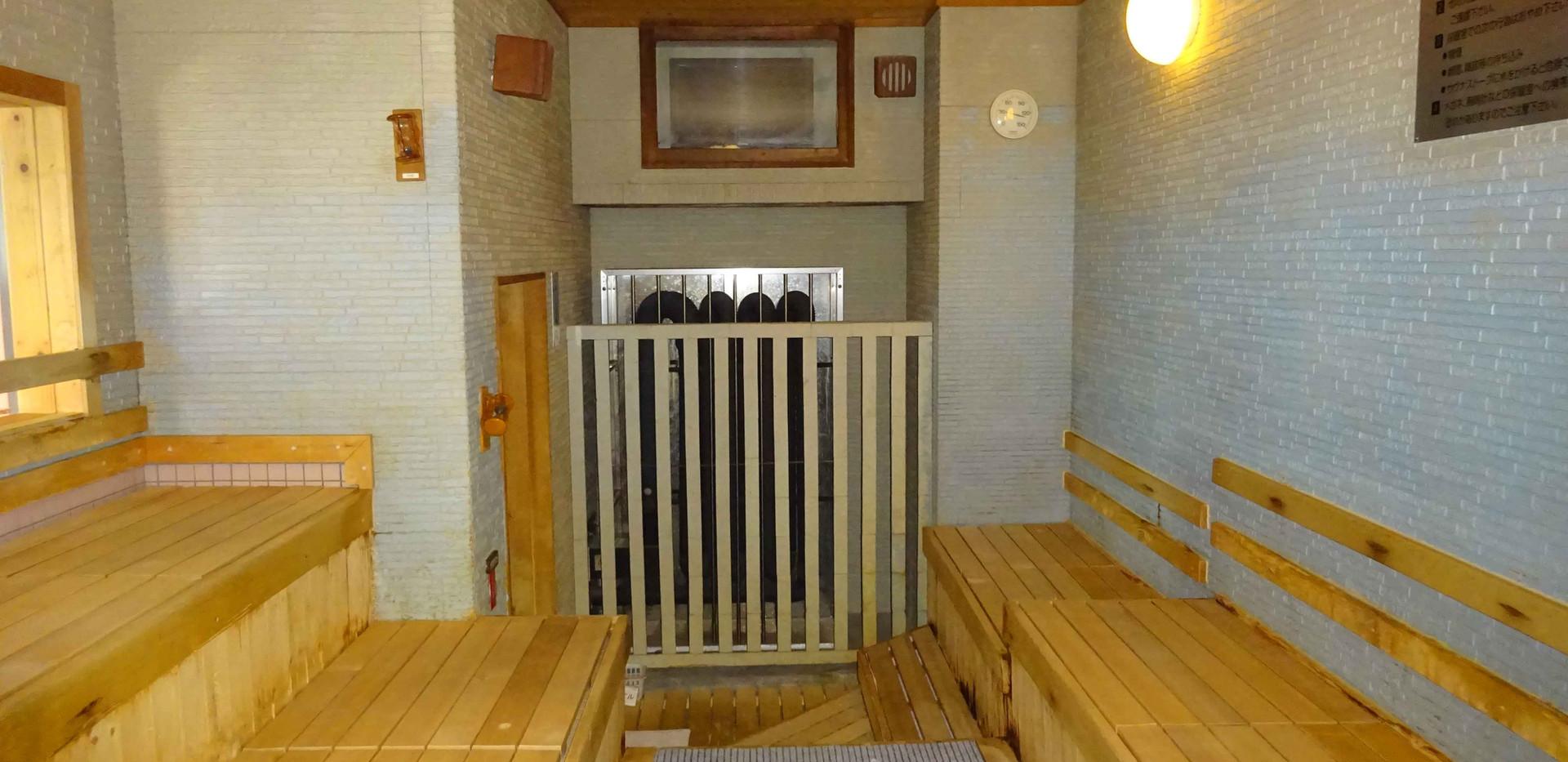 8_sauna01.jpg