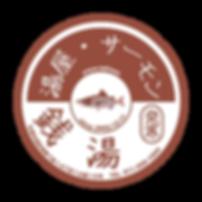 ロゴ_改訂版_red.png