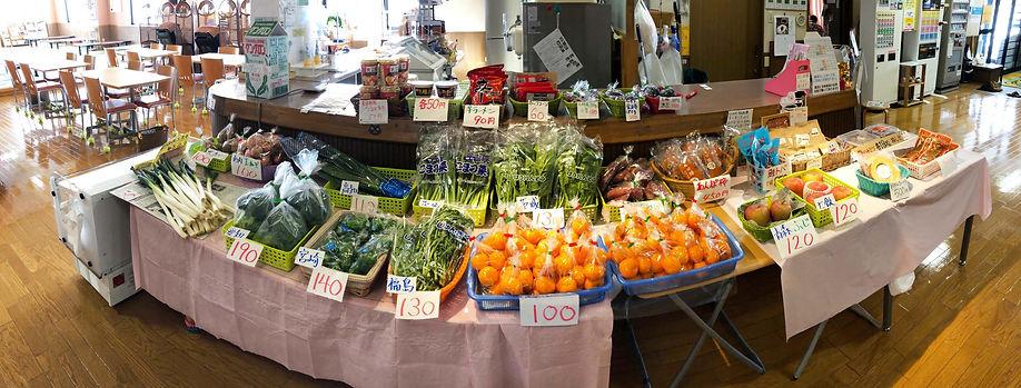 7_vegetable.jpg