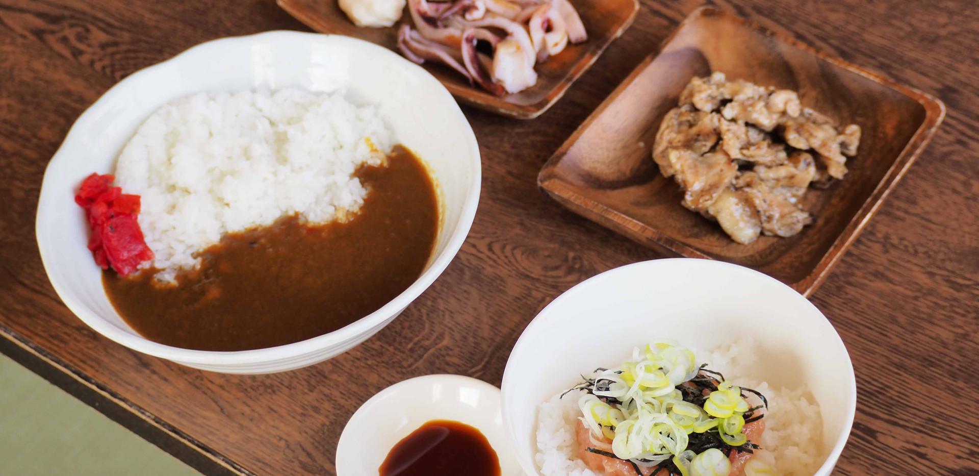 9_food.jpg