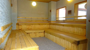 8_sauna02.jpg
