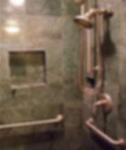mark shower.jpg