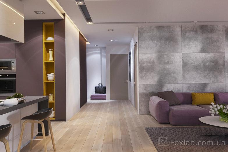 interior_design_kiev_studio (15).jpg