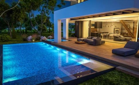 Дом с басейном6.jpg