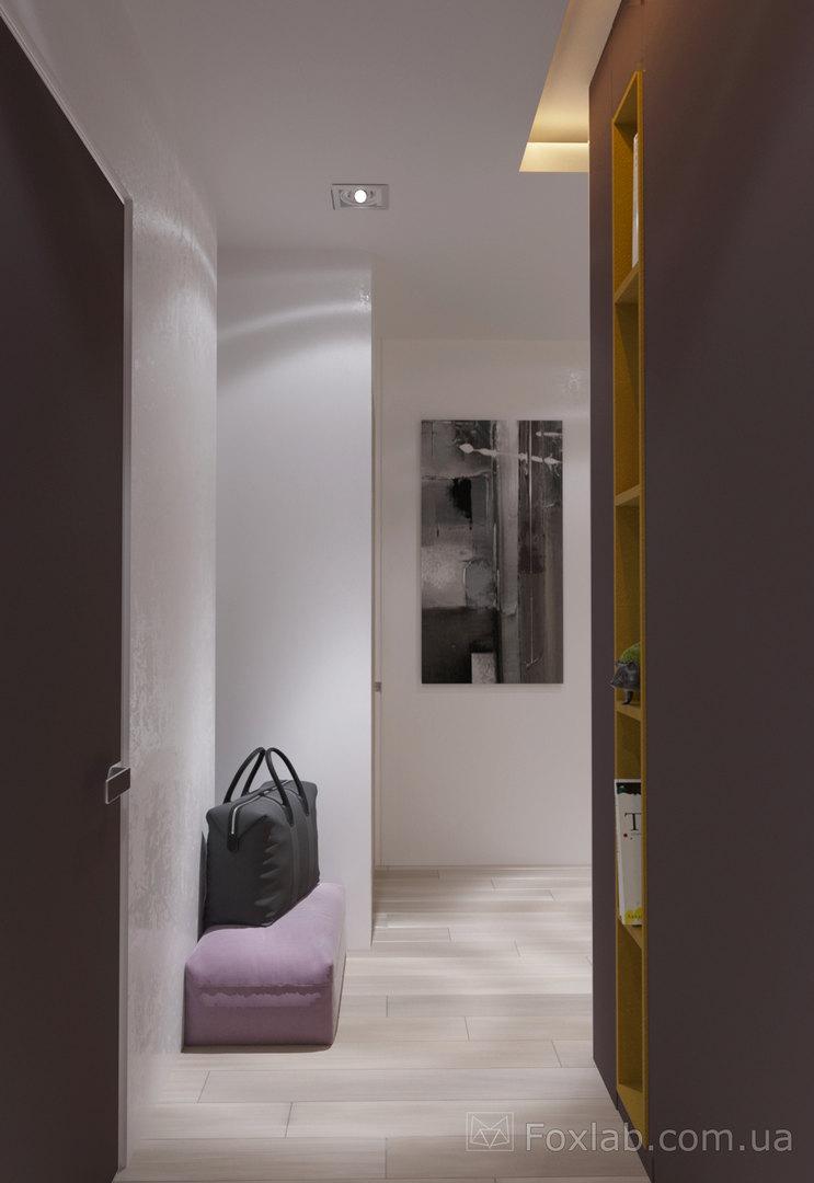 interior_design_kiev_studio (12).jpg