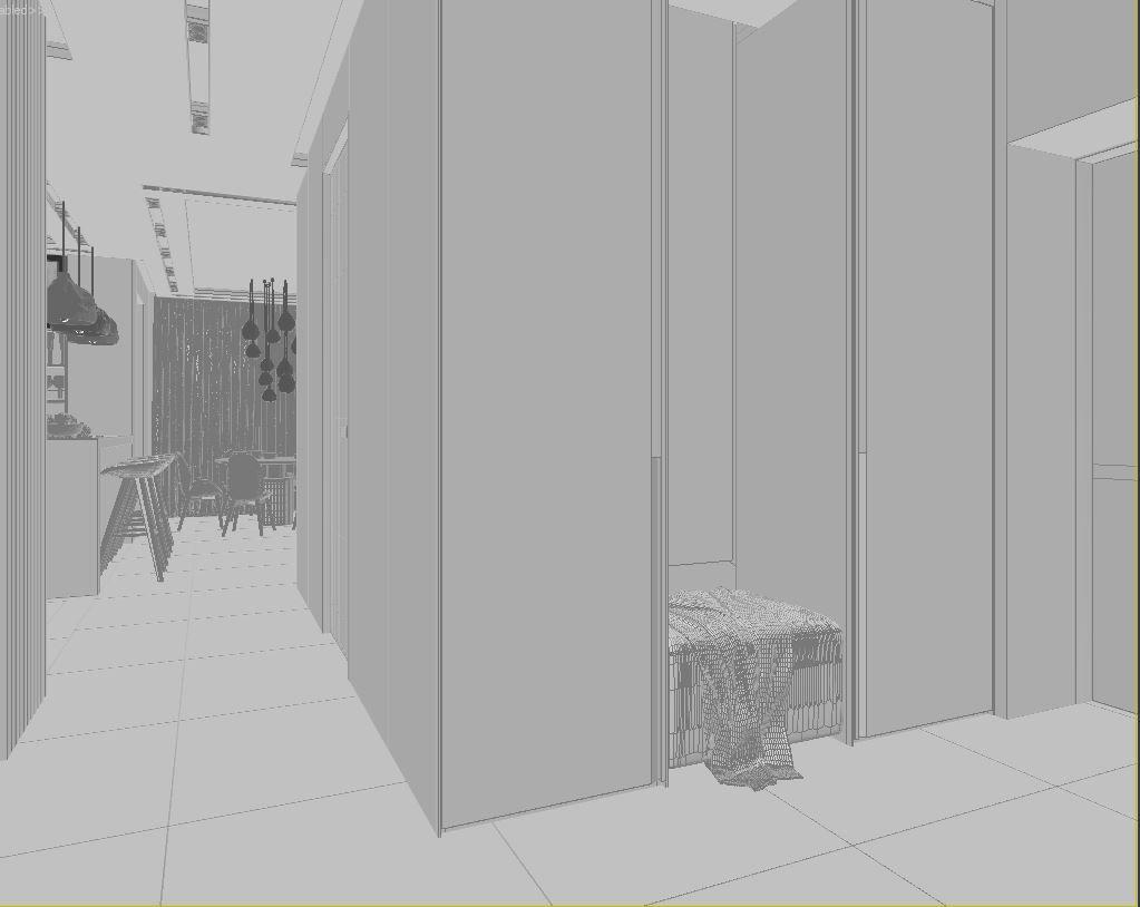 foxlab (4).jpg