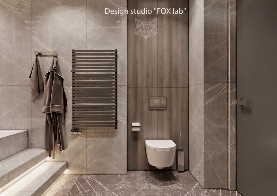 FoxLab (7).jpg