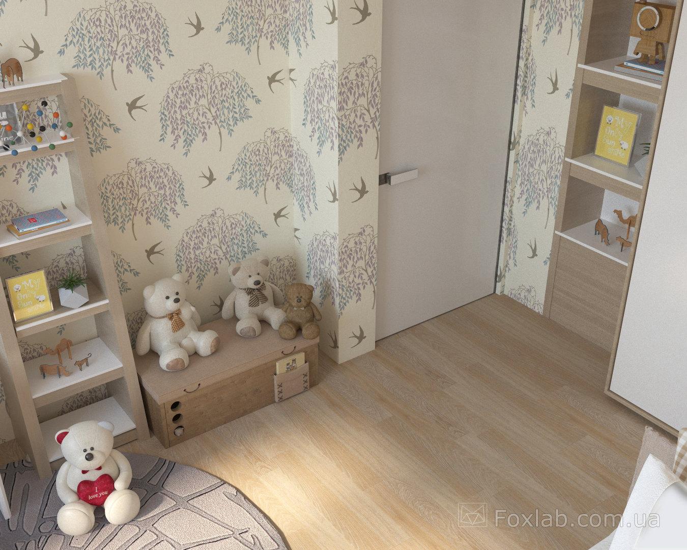 interior_design_kiev_studio (5).jpg