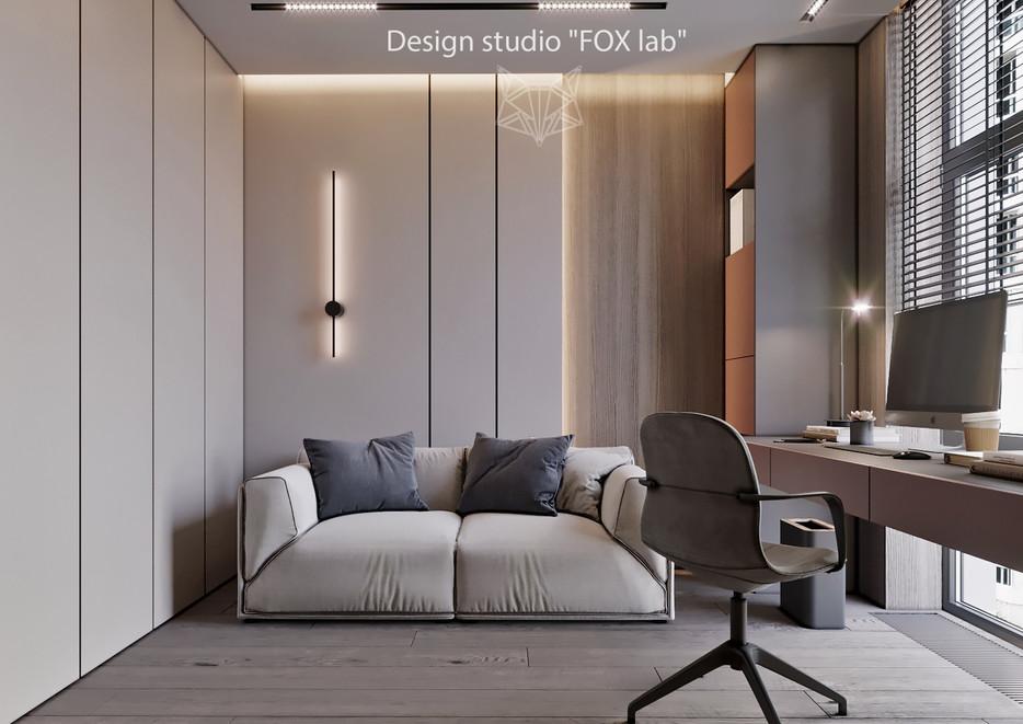 FoxLab (32).jpg