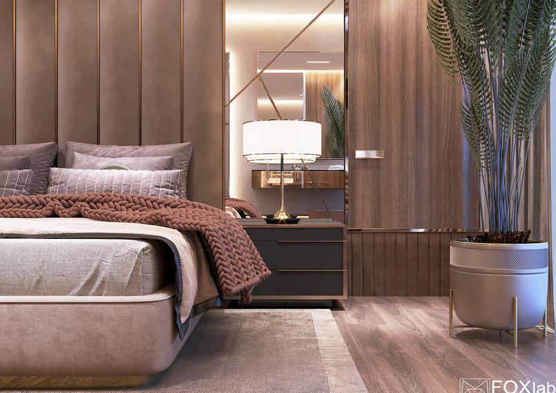 Визуализация спальни (5).jpg