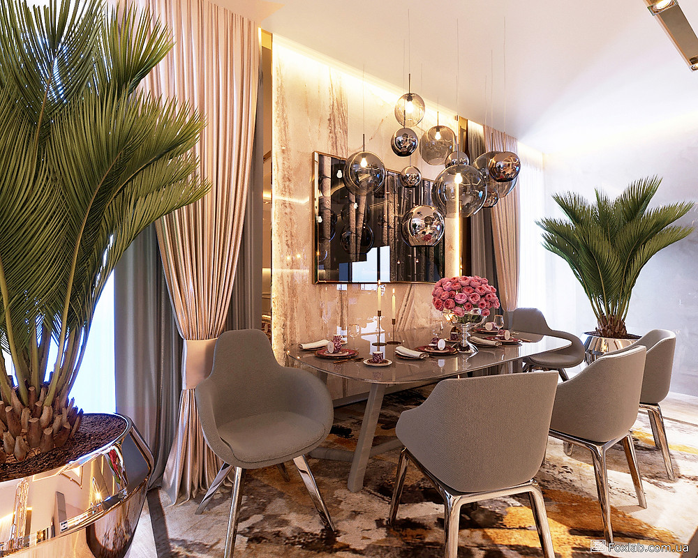 студия дизайна интерьеров,заказать дизайн,дизайн квартиры,дизайн дома