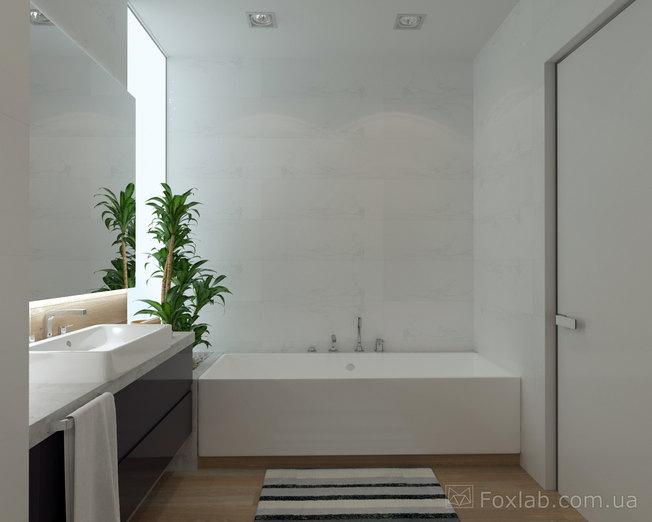interior_design_kiev_studio (22).jpg