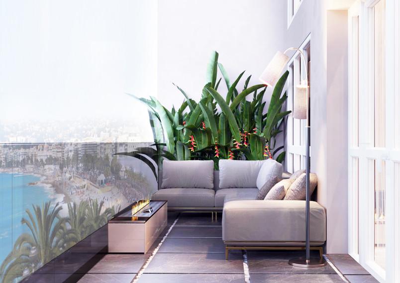 Визуализация балкона (3).jpg