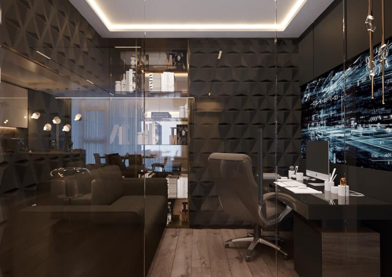 студия кабинет (1).png