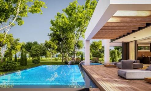 Дом с басейном.jpg