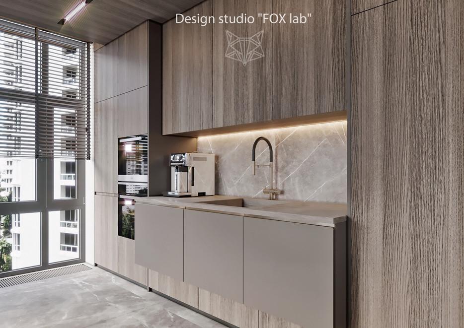 FoxLab (24).jpg