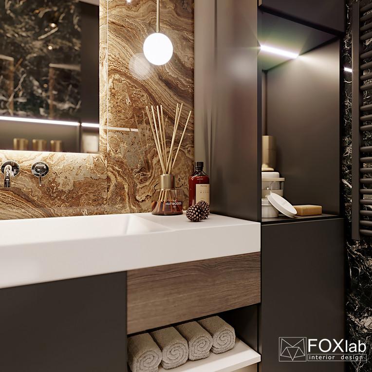 foxlabua (20).jpg
