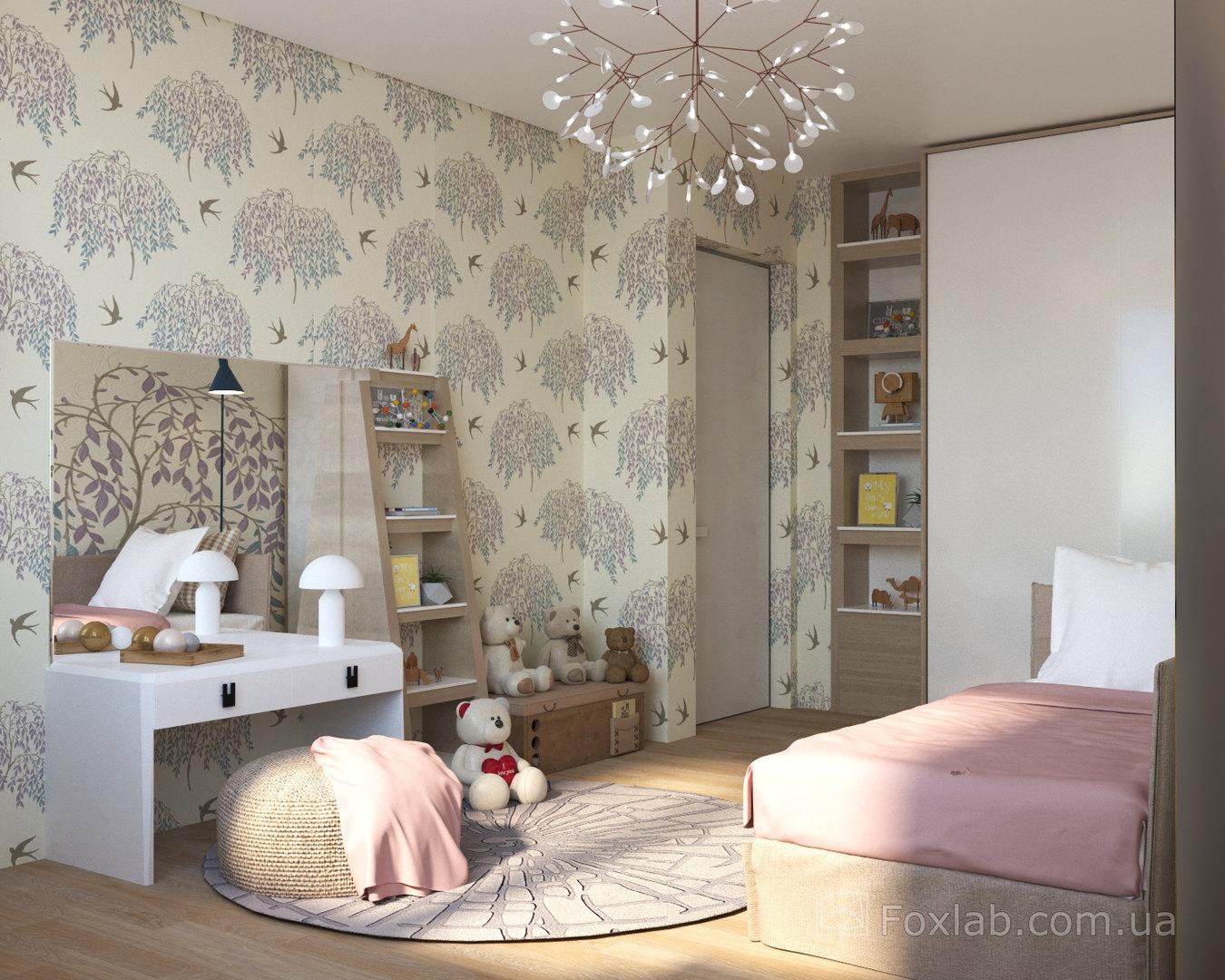 interior_design_kiev_studio (4).jpg