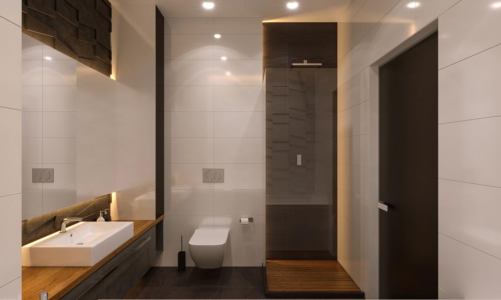 Bathroom_View02.jpg