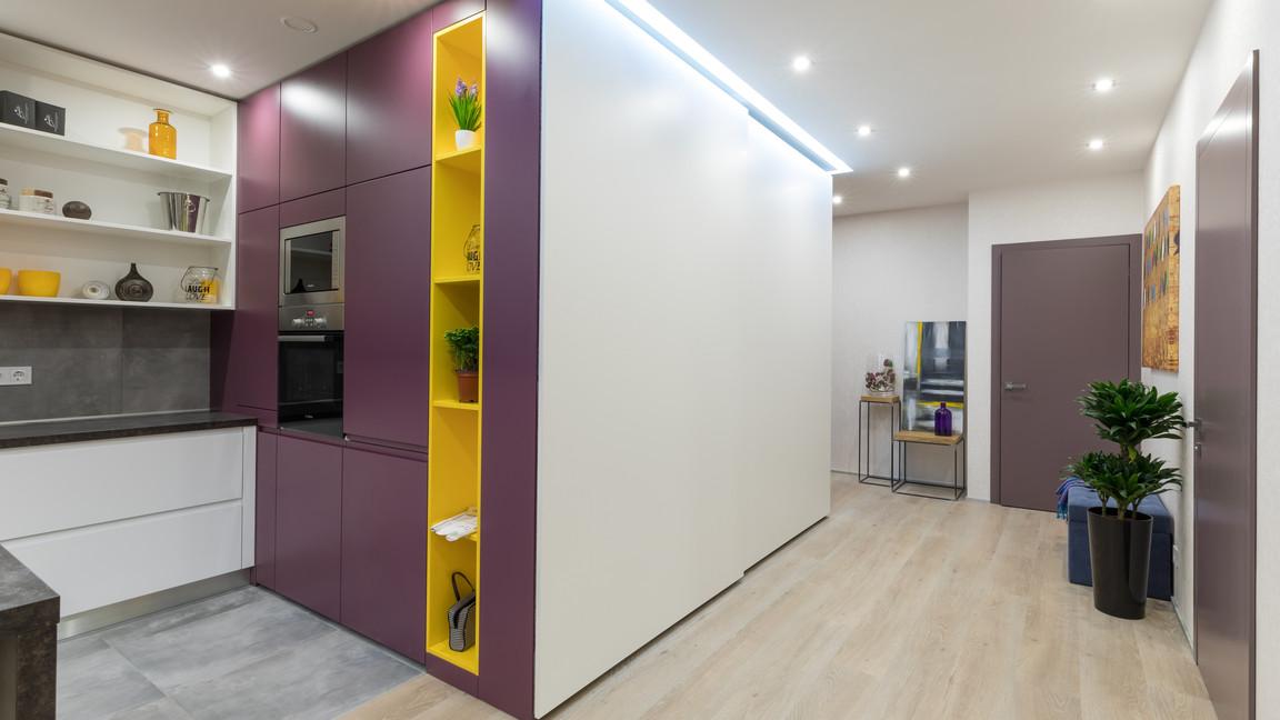 Koridor-2.jpg