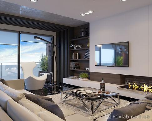 foxlabua design interior (13).jpg