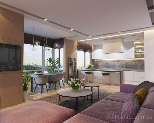interior_design_kiev_studio (14).jpg