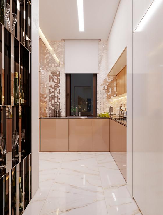 Кухня(1).jpg