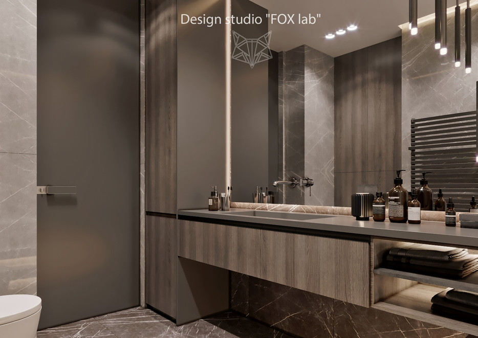 FoxLab (10).jpg