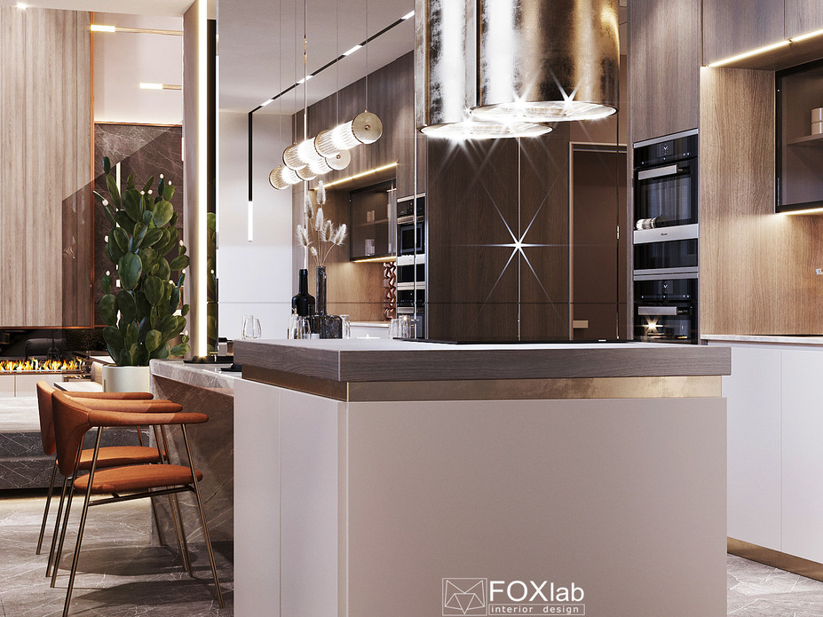 foxlab interior (1).jpg