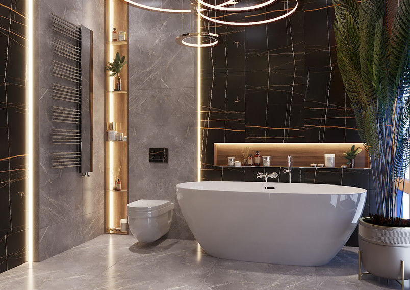 Визуализация ванной (7).jpg