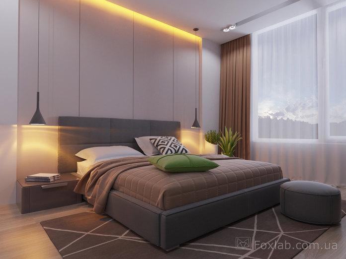 interior_design_kiev_studio (8).jpg