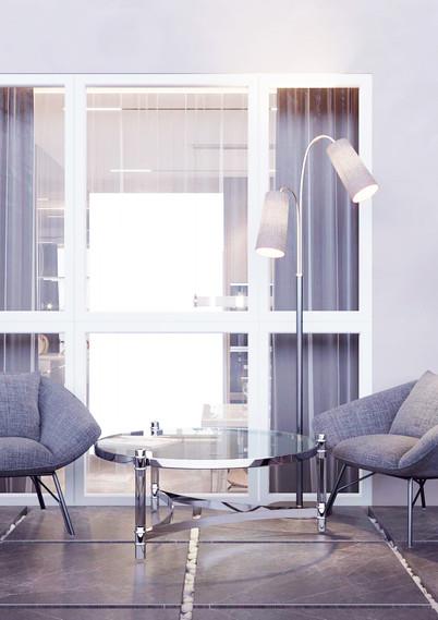 Визуализация балкона (2).jpg