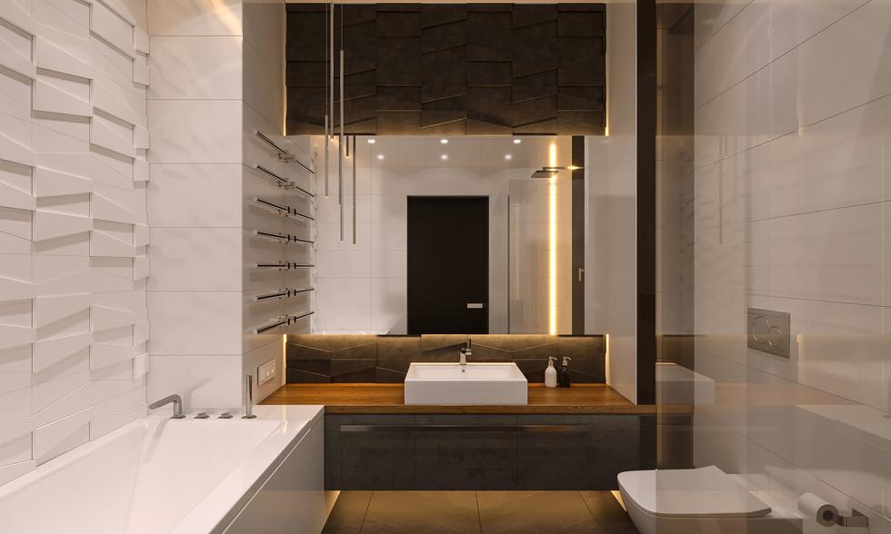 Bathroom_View03.jpg