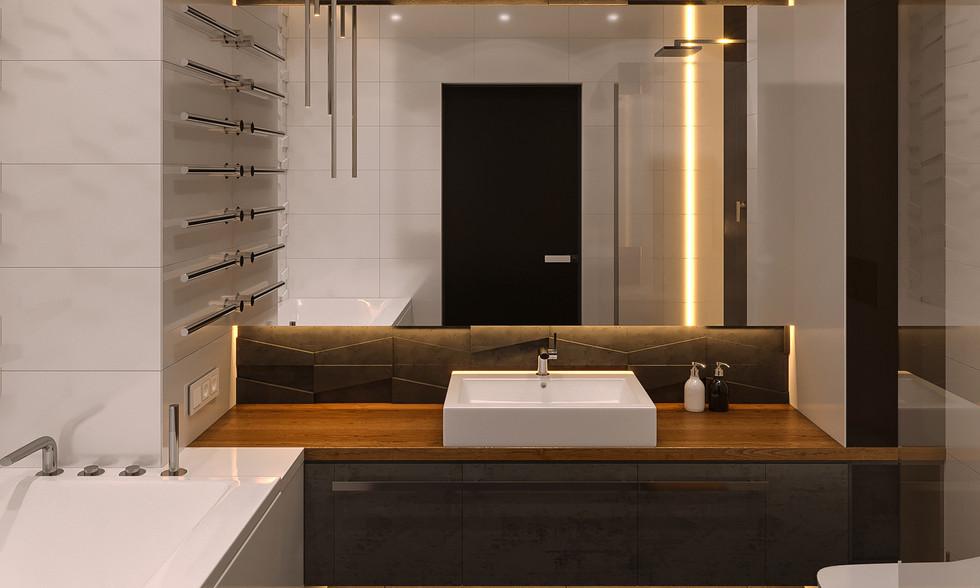 Bathroom_View0.jpg