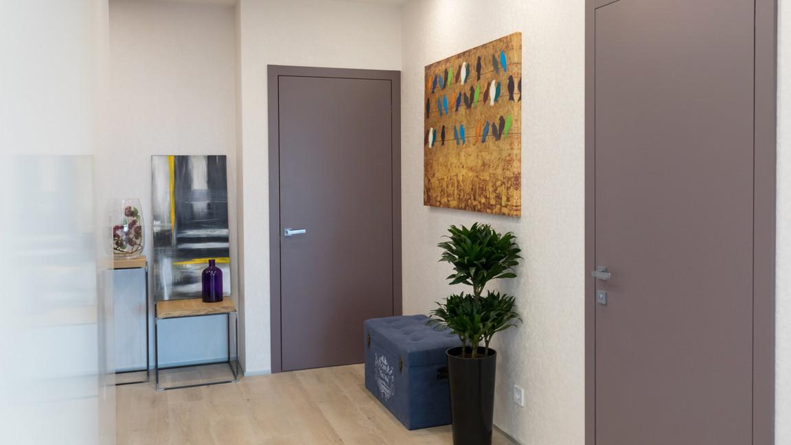 Koridor-6.jpg