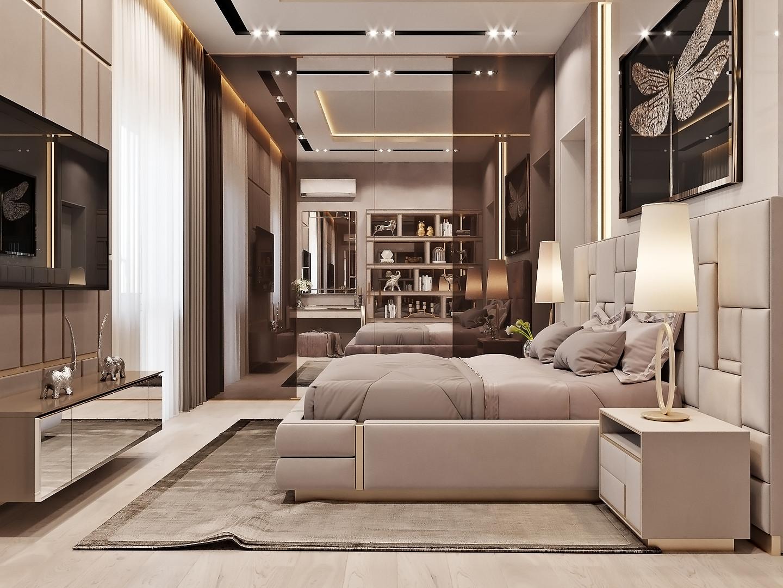 Спальня (2).jpg