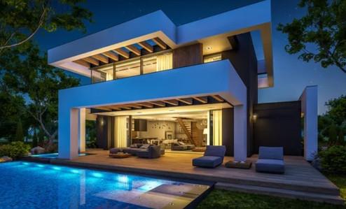 Дом с басейном4.jpg