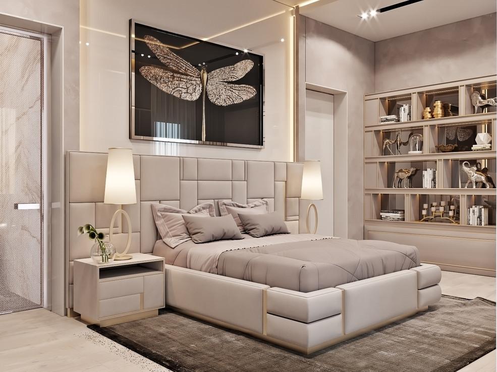 Спальня (4).jpg