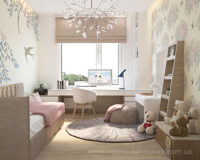 interior_design_kiev_studio (1).jpg