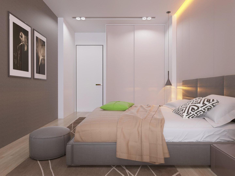 interior_design_kiev_studio (9).jpg