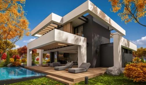 Дом с басейном5.jpg