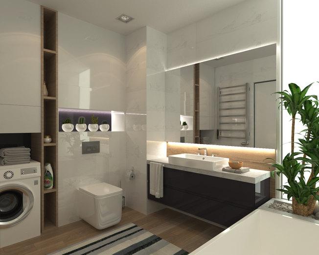 interior_design_kiev_studio (23).jpg