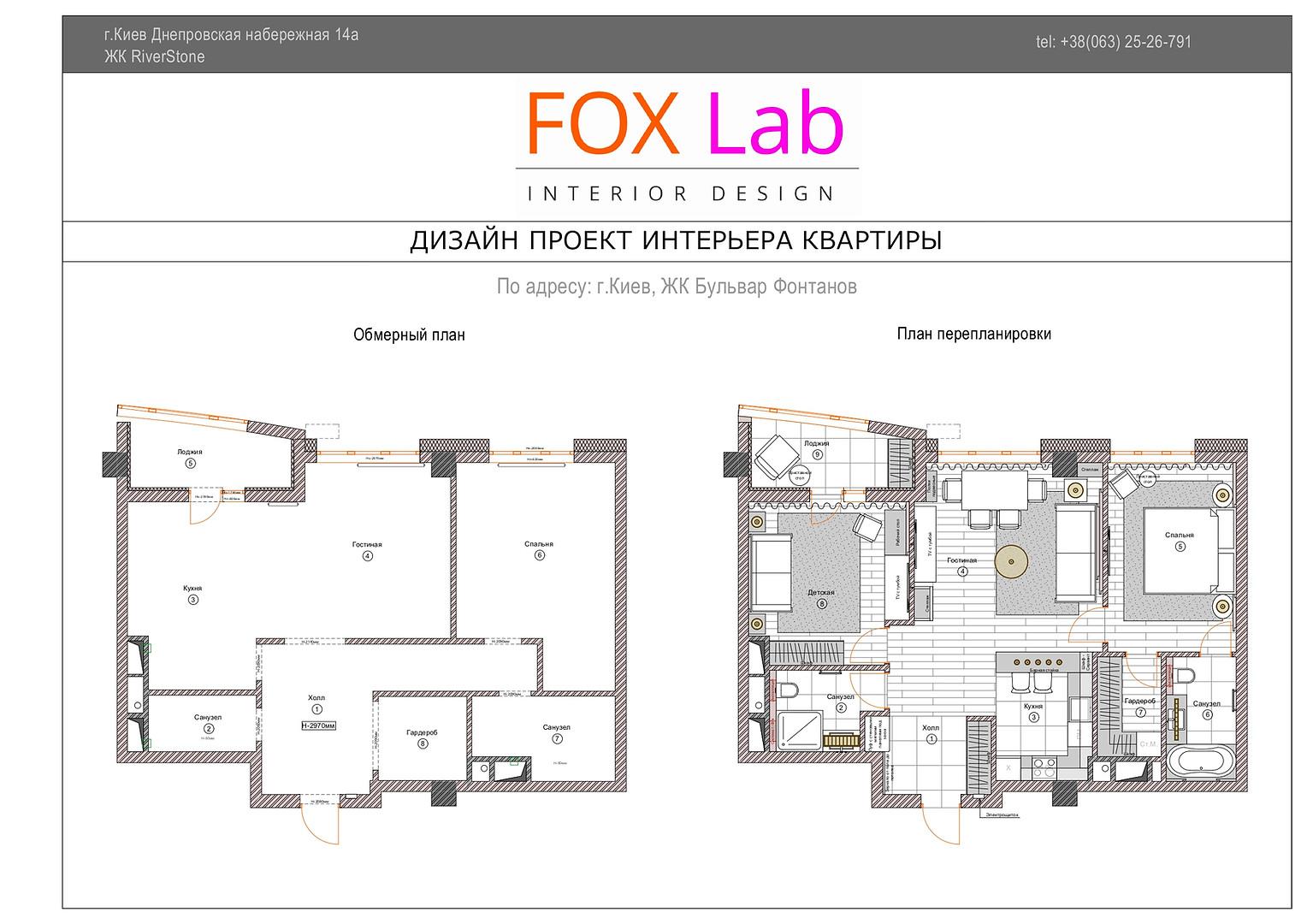 foxlab (1).jpg