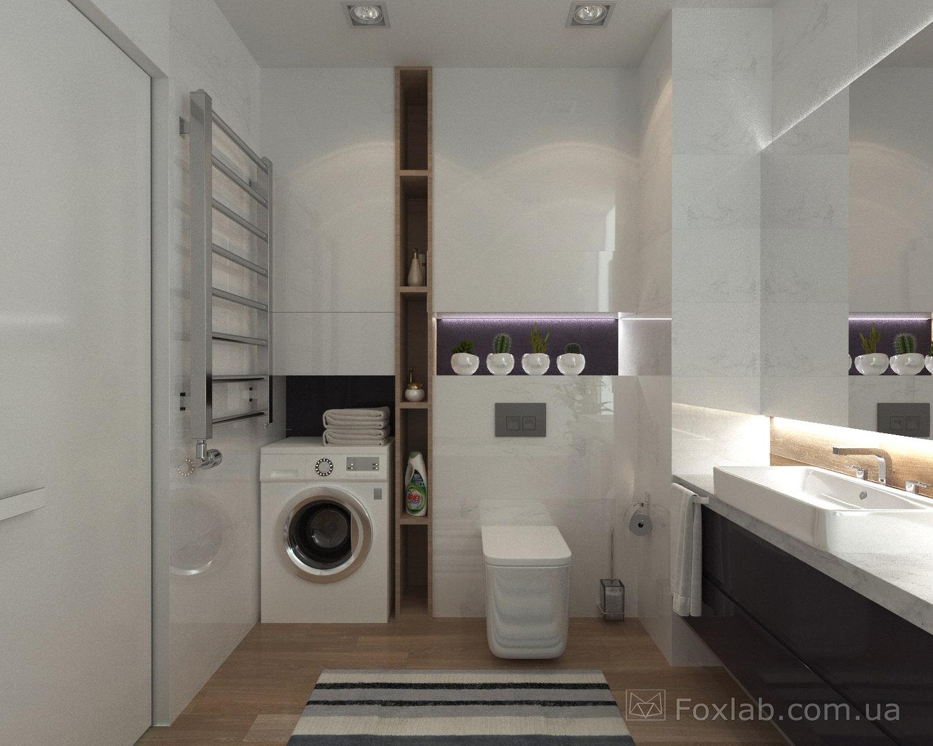 interior_design_kiev_studio (24).jpg