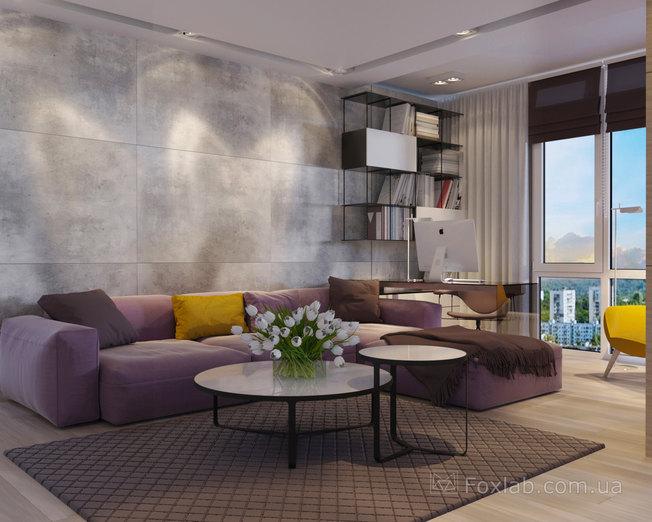 interior_design_kiev_studio (10).jpg